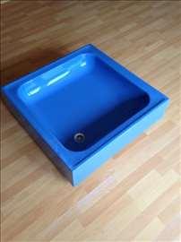 Keramika za kupatilo - sve u jednom