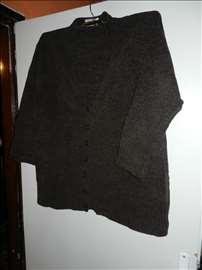 Newport muški džemper