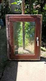 Polovni prozori i vrata