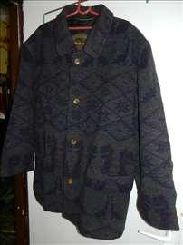 Prelepa muška jakna