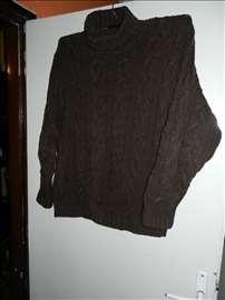 Ragman muški džemper