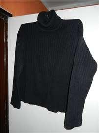 Rocky muški džemper