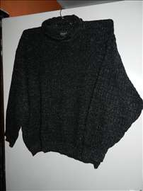 Ross river muški džemper