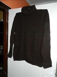 Sent george muški džemper