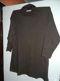 Sweat line muški džemper