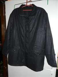 Uvozna jesen-zima muška jakna