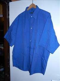 Westburry cottonita muška košulja