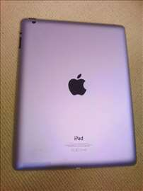 Apple iPad 4 16GB Retina