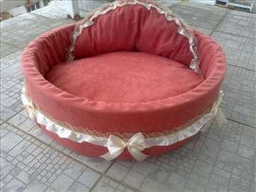 Krevet ležaljka za pse
