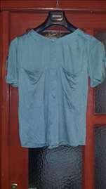 Mango majica ženska