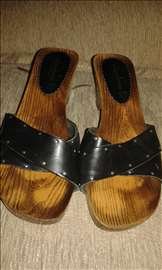 Papuče ženske