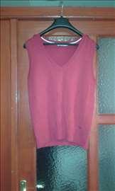 Tom Tailor pulover ženski