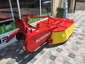 Traktorska rotaciona kosa Agrisprint