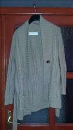 Zara džemper ženski