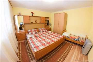 Banja Vrdnik, apartman