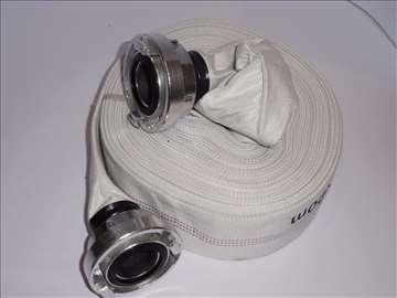 Crevo 1 cola 20M (26)MM vatrogasno kvalitetno