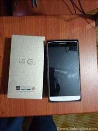 LG G3 D855 16GB hitno!!!