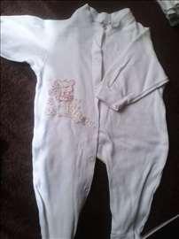 Povoljno !!!Polovna garderoba za bebe i decu!!!