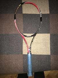 Wilson BLX Six-One 95