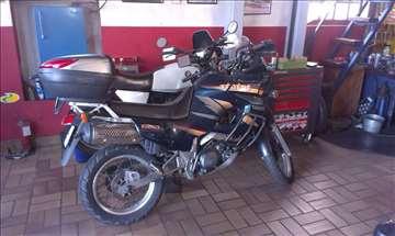 Yamaha XTY 660 TENERE