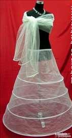 Žipon za venčanje