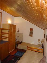 Zlatibor, apartman - Vila Ceca