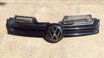 Prednja maska za VW GOLF 5