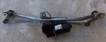 Motor i mehanizam brisača VW PASAT B5