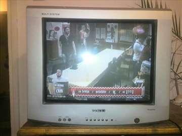 Neo tv 2151fx novo neotpakovano