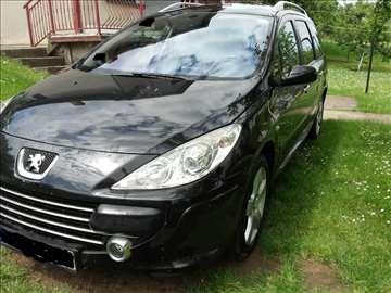 Peugeot 307 206 406 406 807 306 407 607 c2 c4 itd