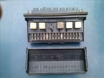 Tabla sa osiguračima Lada 2107 Riva,2105 br.3