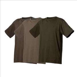 Majica kratak rukav Seeland