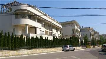 Apartman Vračar, dnevni odmor, Beograd