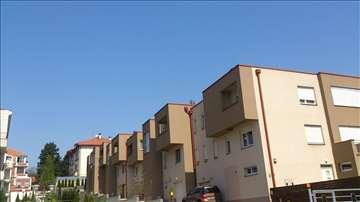 Apartmani,Vracar,Hram,Slavija,063/200-152,vlasnik