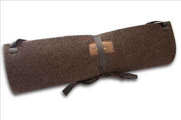Lovački jastuk za sedenje Jakele