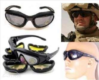 Vojne naočare Daisy C-5 USA Military