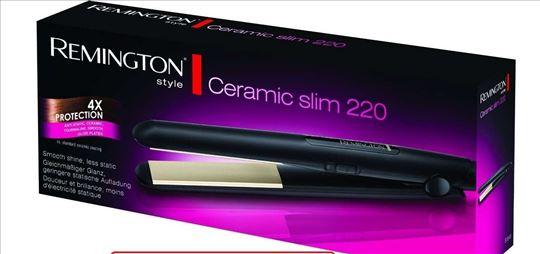 Remington S1510 Pegla presa za kosu