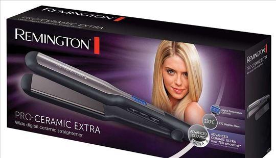 Remington s5525 pegla presa za kosu