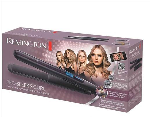 Remington S6505 pegla presa za kosu