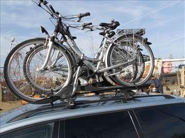 THULE nosaci bicikla,tereta-Veliki izbor