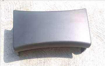 Piksla prednja aluminijum Pasat B5, B5.5
