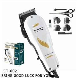 HTC profi mašinica za šišanje - CT602
