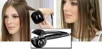 BaByliss PRO aparat za kovrdžanje kose