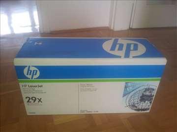 HP C4129X Toner Cartridge
