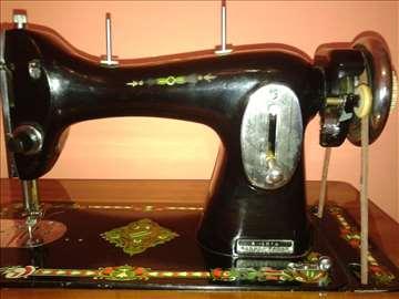 Mašina za šivenje Bagat