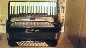 Dallape 1974