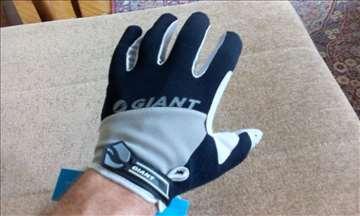 Giant biciklističke rukavice