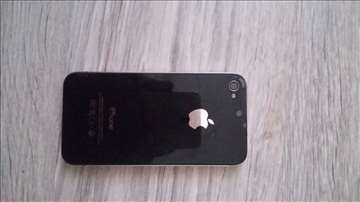 iPhone 4 16-GB