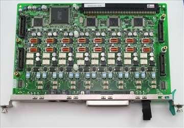 KX-TDA0181X Proširenje 16 analognih ulaznih linija