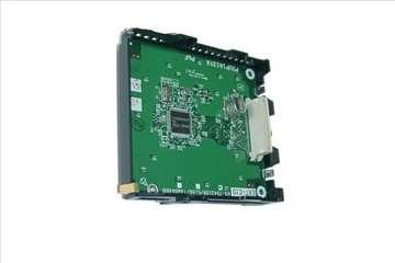 Panasonic kartica Caller ID na analognim lokalima